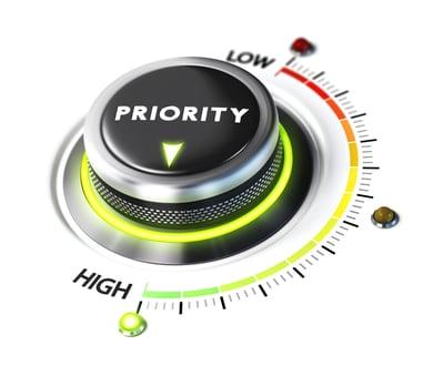 alarm management blog 2 priority