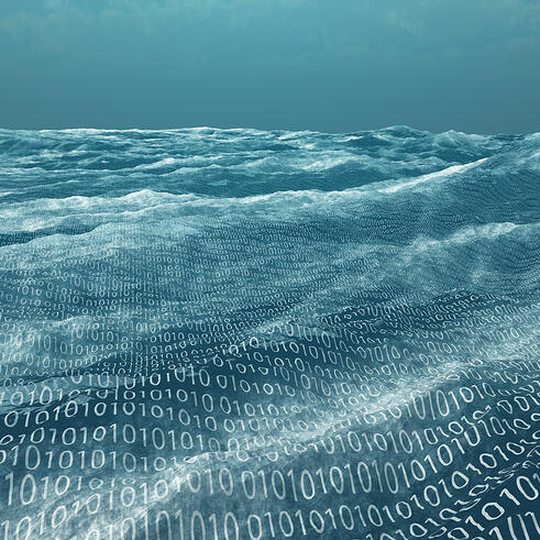alarm management blog 3 data flood