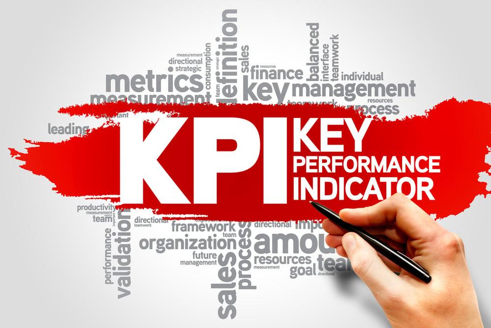 alarm management blog 3 kpi