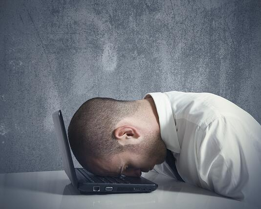 alarm managment blog 3 overwhelmed operator