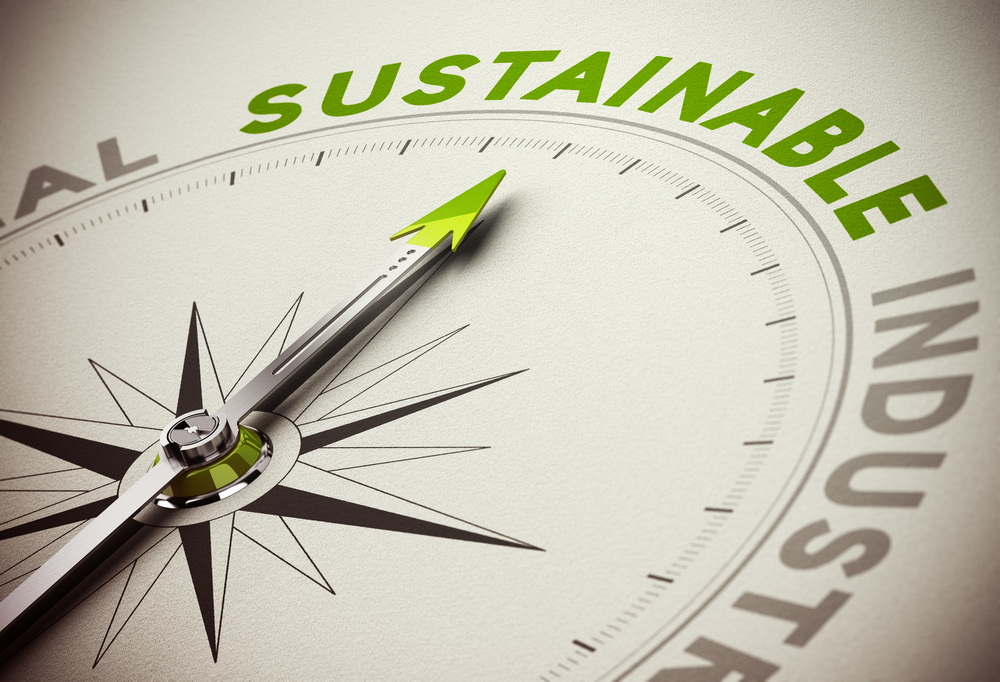 Sustainability Metric